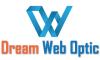 Dream Web Optic