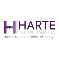 Harte Family Mediation Services