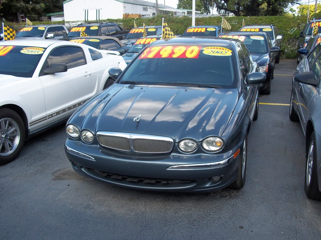 Used Cars Miami >> Coral Group Miami Used Cars 3033 Nw 36th Street Miami Fl 33142