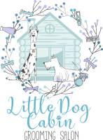 Little Dog Cabin
