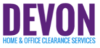 Devon Home & Office Clearance Services