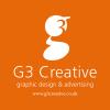 G3 Creative