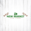 New Market Sod Farm