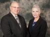 Lehman Capital Management Group - Ameriprise Financial Services, Inc.