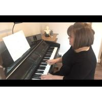 Suzanne Edwards Music Tuition