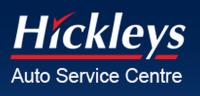 Hickleys Ltd