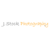 J. Stock Photography - Corporate, Event & Headshot Photographer