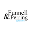 Funnell & Perring