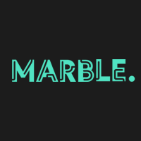 Marble Digital Agency