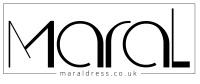 MaralDress