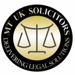 MT UK Solicitors Ltd