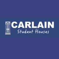 Carlain Student Houses