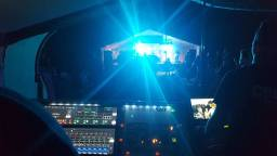 dB Live Sound