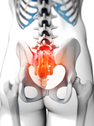 Back & Joint treatments