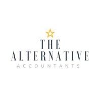 The Alternative Accountants