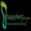 Happyfeetforyou