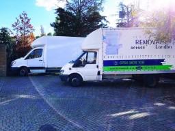 removal service