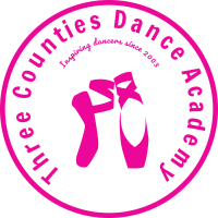 Three Counties Dance Academy / Hereford Ballet School