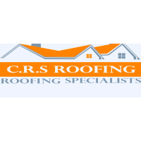C.R.S Roofing