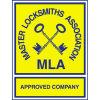 Armour Locksmiths Ltd