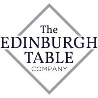The Edinburgh Table Company