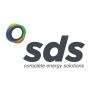 S D S Energy Group