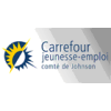 Carrefour Jeunesse-Emploi comté de Johnson