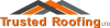 Trusted Roofing Ltd