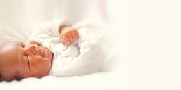 Baby circumcision in Newcastle