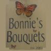 Bonnies Bouquets