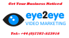 Eye2Eye Internet Marketing