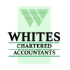 Whites Chartered Accountants