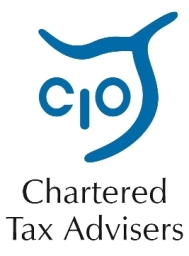Chartered Tax Advisers Badge