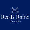 Reeds Rains Estate Agents Abergele - Closed