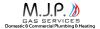 M J P Gas Services