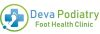 Deva Podiatry Foot Health Clinic