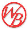 Warnerbus Ltd