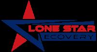 Lonestar Recovery