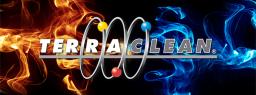 Terraclean service