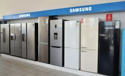 Samsung, Future Appliances