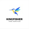 Kingfisher Tree Services