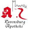 Ravensburg-Apotheke