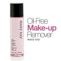 Make-up Remover - http://bit.ly/1Ig5kTX