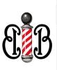 Berrys barbers