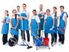Cleaners Failsworth M35