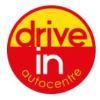 DRIVE IN SCOTLAND LTD