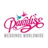 Paradise Weddings Worldwide Ltd