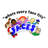 Faces Kids Club Brentwood Ltd