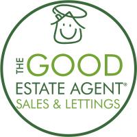 The Good Estate Agent Nantwich