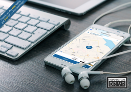 Harpenden Taxis Mobile App